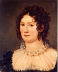 Claire_Clairmont_by_Amelia_Curran_1819-245x300